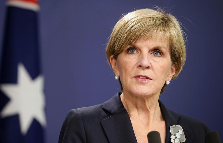 ВКНДР сообщили овозможности ядерного удара поАвстралии