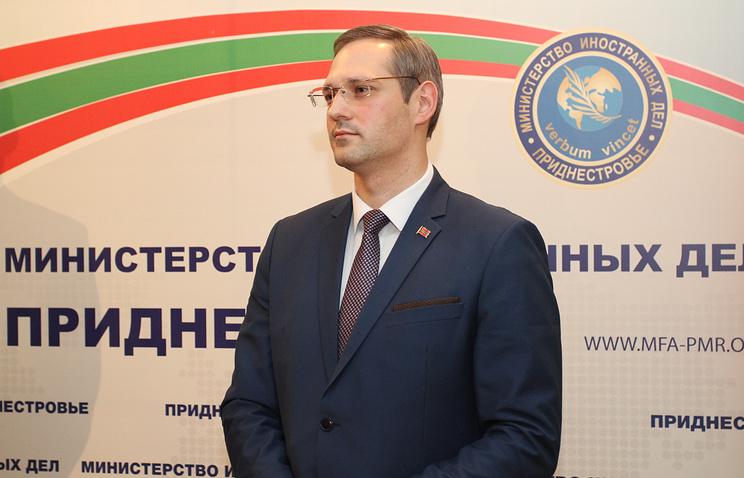 Виталий Игнатьев