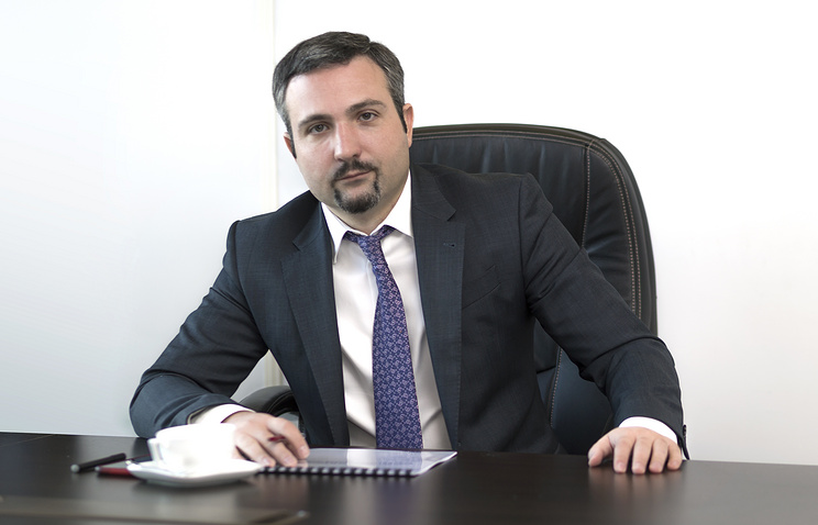 Армен Исаакян