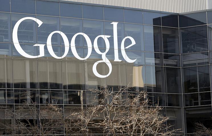 Антивирусные компании подозревали в повсеместной кибератаке хакеров изКНДР