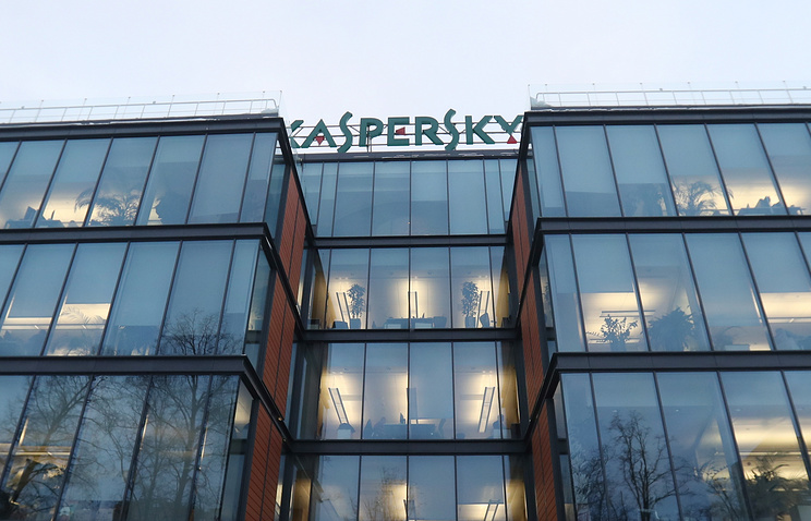 Украина ввела санкции вотношении ряда русских  СМИ иразработчиковПО