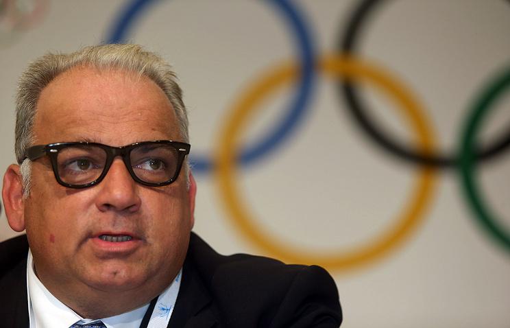 WADA заставил Елену Исинбаеву уйти изРУСАДА