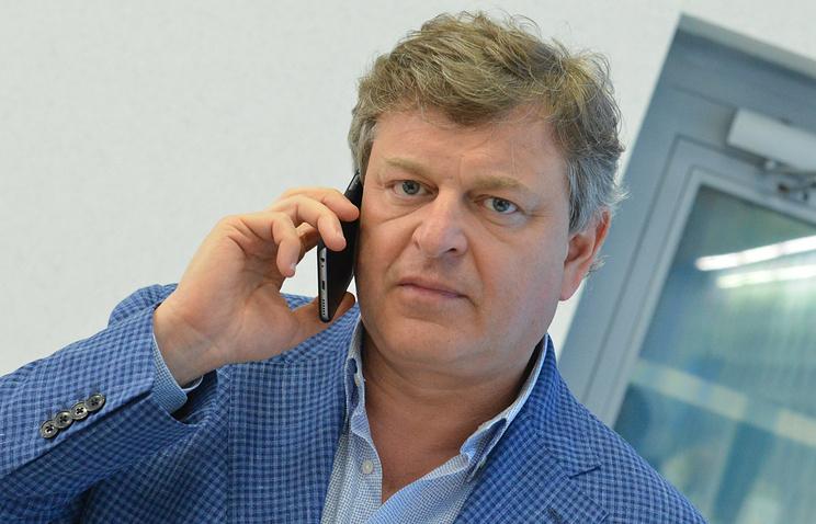Избившие вице-президента Союза ММА РФ бойцы оштрафованы вКазахстане
