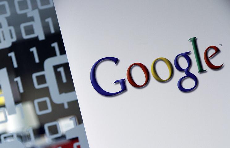 Русские товары будут продвигать при помощи интернациональных поисковых систем