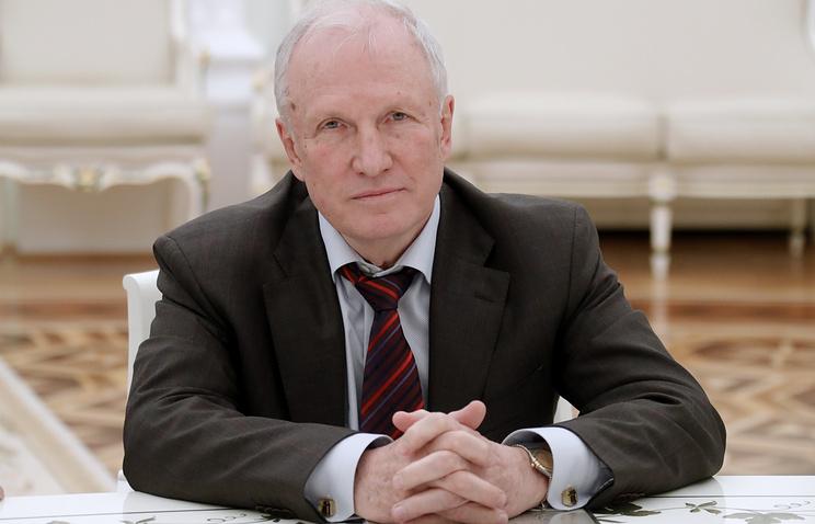 Законодательный проект овыборах президента РАН планируется внести в Государственную думу наследующей неделе