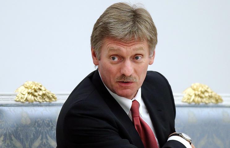 В РФ может появиться комиссия поповоду вмешательства вдела страны извне