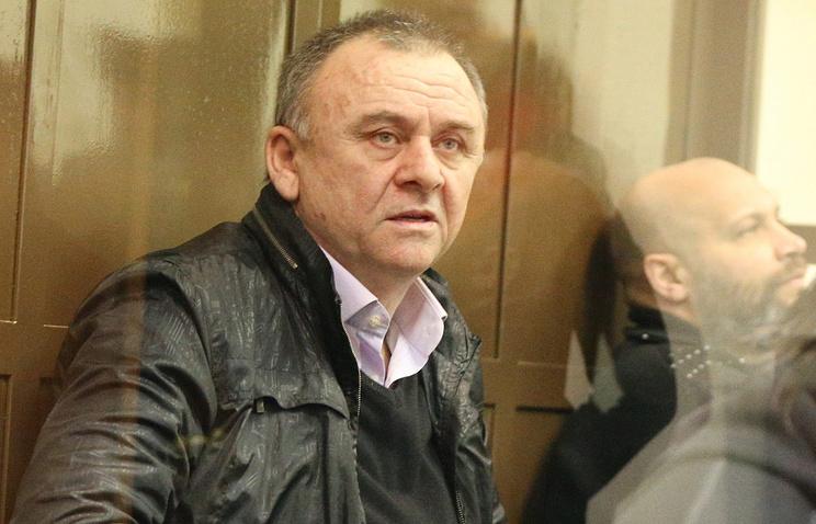 Лом-Али Гайтукаев