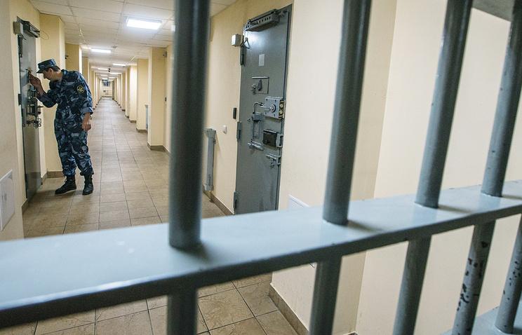 Большинство граждан России одобряют идею уголовного наказания заприём наркотиков— Опрос
