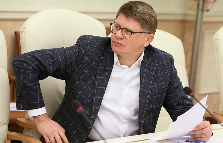 Дмитрий Курбатов: Южная Корея желает сыграть на русском этапе Евротура