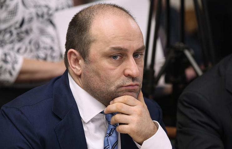 Юрий Борзаковский назвал плюсом решение ИААФ допустить кЧМ сопровождающих нейтральных атлетов