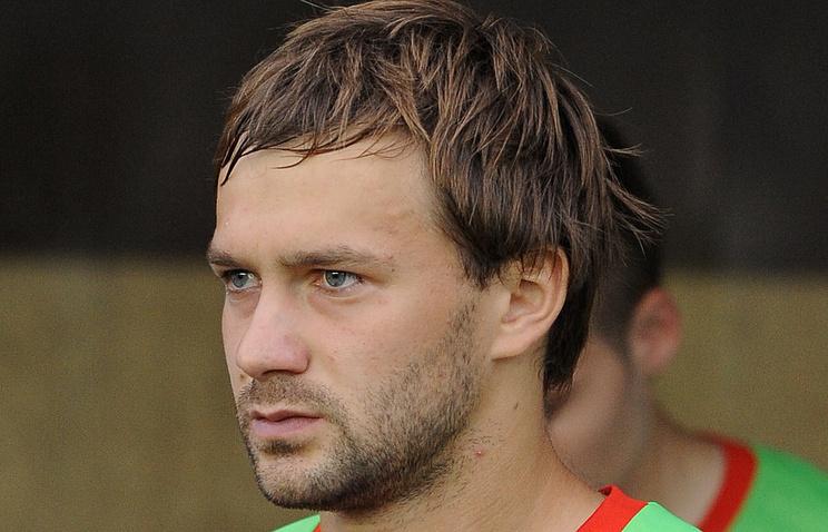 Сёмин: возлагаем надежды, Сычёв вдальнейшем присоединится косновной команде «Локомотива»