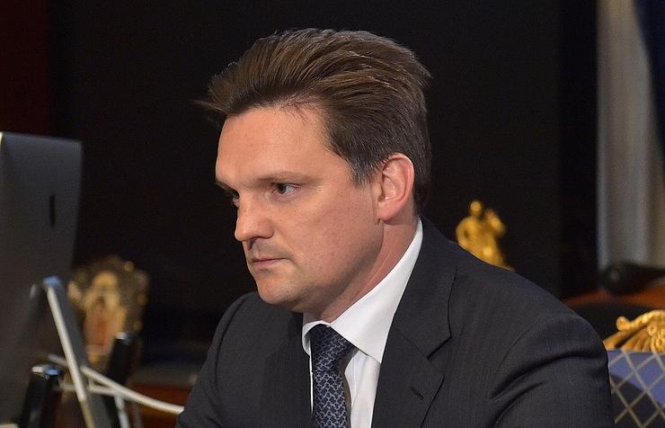 Дворкович: закон обакционировании «Почты России» может быть принят напротяжении года
