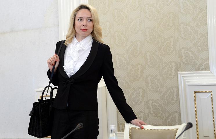Астахов: переход наформат «Финала четырех» является вызовом для Единой лиги ВТБ