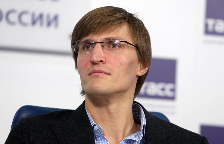 Русские юниорки впервый раз выиграли чемпионат мира побаскетболу