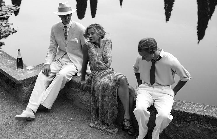 «Рай» и«Нелюбовь» вошли влонг-лист премии Европейской киноакадемии