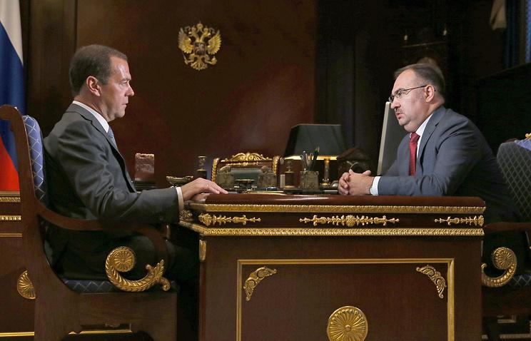 Для доведения пенсий до прожиточного минимума будет выделено 100 млрд рублей