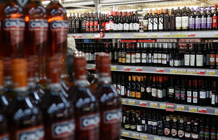 лечение алкоголизма в николаеве украина