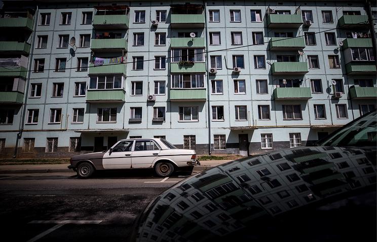 В столицеРФ вовремя реновации изменят маршруты социального транспорта