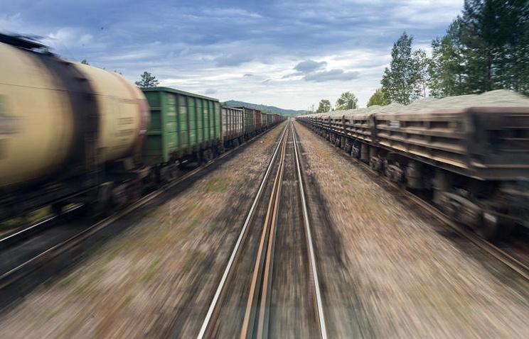 НаСвердловской железной дороге снизился пассажирооборот