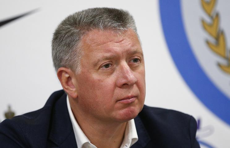 CAS отвергнул апелляцию легкоатлетки Чичеровой налишение бронзыОИ