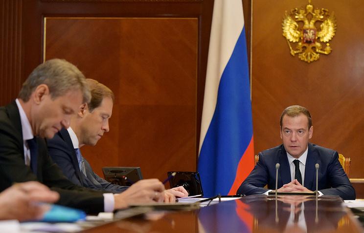 Мень: наименее половины обманутых дольщиков в Российской Федерации внесены в список