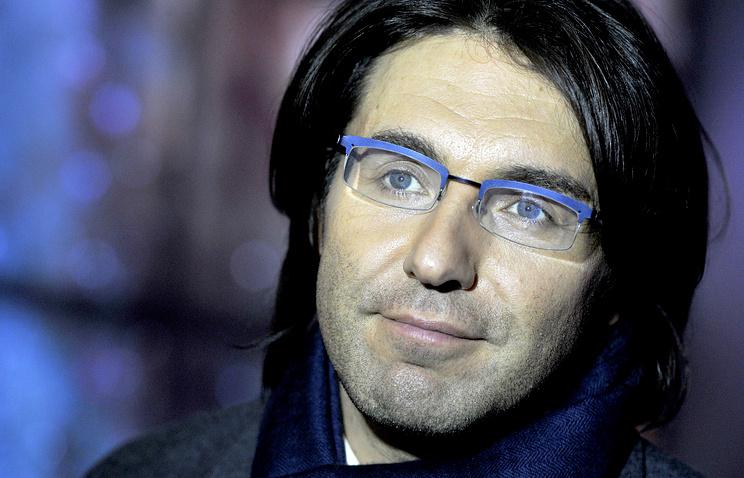 «Стена» сАндреем Малаховым: телевизионный ведущий  пришел ввосторг отсвоего нового телешоу