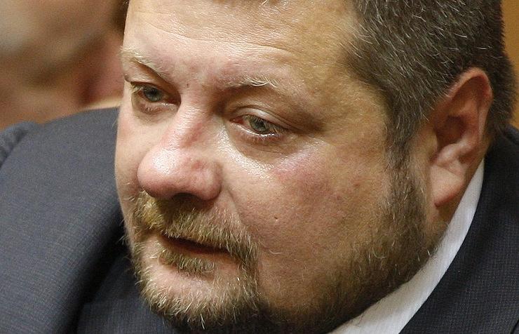 Кадыров ответил наобвинения впокушении наМосийчука
