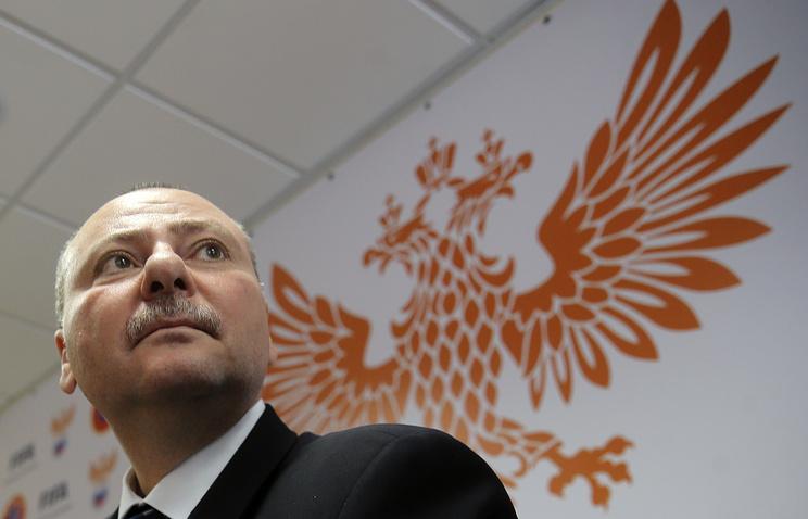 РФС запретил «Тосно» и«Мордовии» регистрировать новых игроков