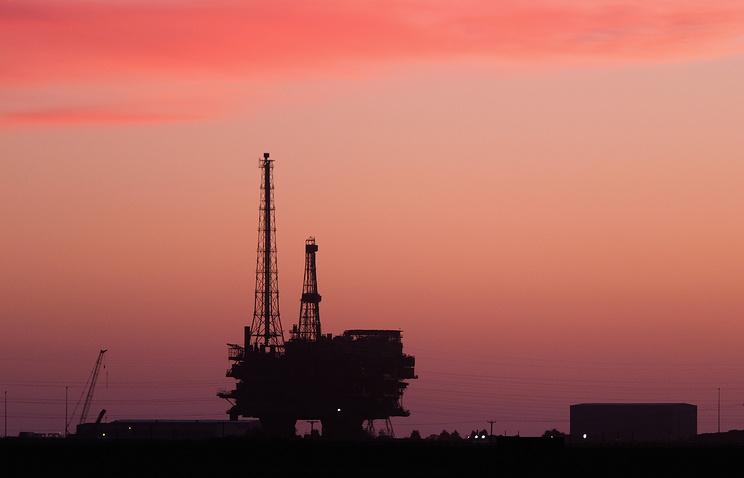 Специалисты  информируют о  «немыслимой» цене барреля на«циклическом пике»— Взрывной рост нефти