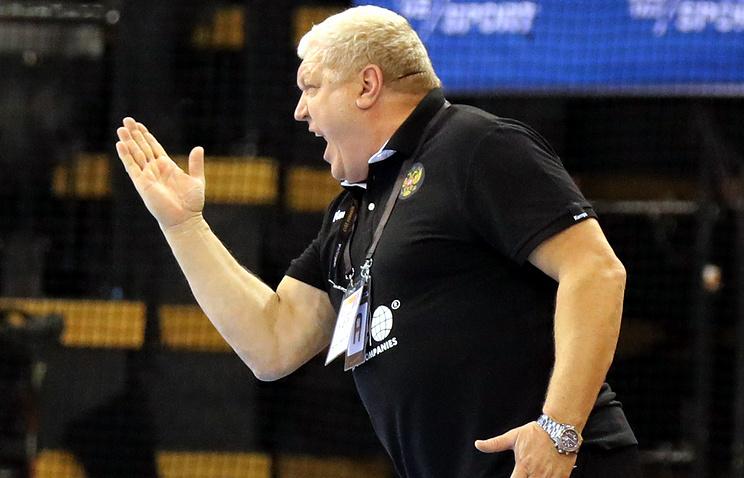 Россиянки обыграли Данию изавершили групповой турнирЧМ спятью победами