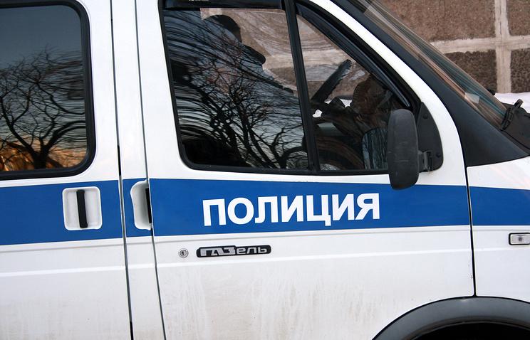Воры ограбили московскую квартиру, спустившись скрыши здания