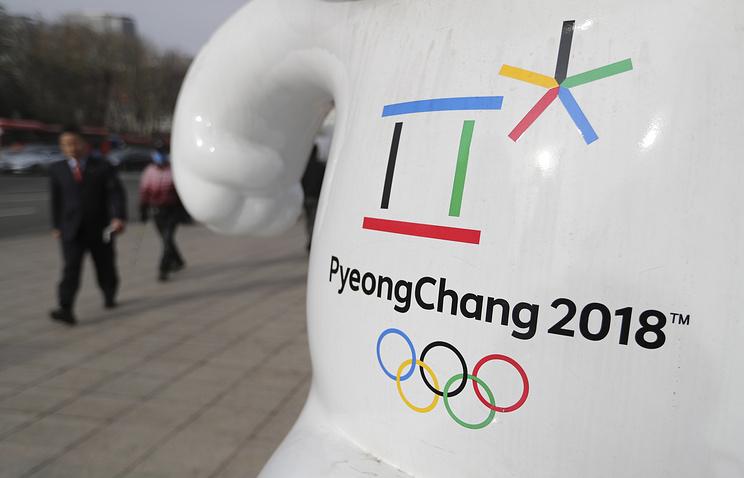 1-ый канал обнародовал расписание трансляций первых 3 дней Олимпиады