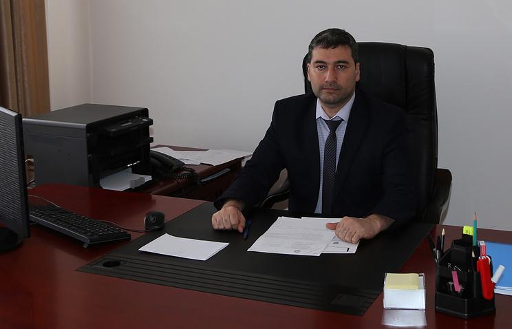 Чечня представит пять инвестпроектов на форуме в Сочи