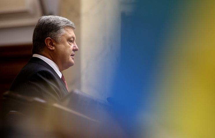 «Укрзализныця» подписала соглашение самериканской General Еlectric напроизводство локомотивов