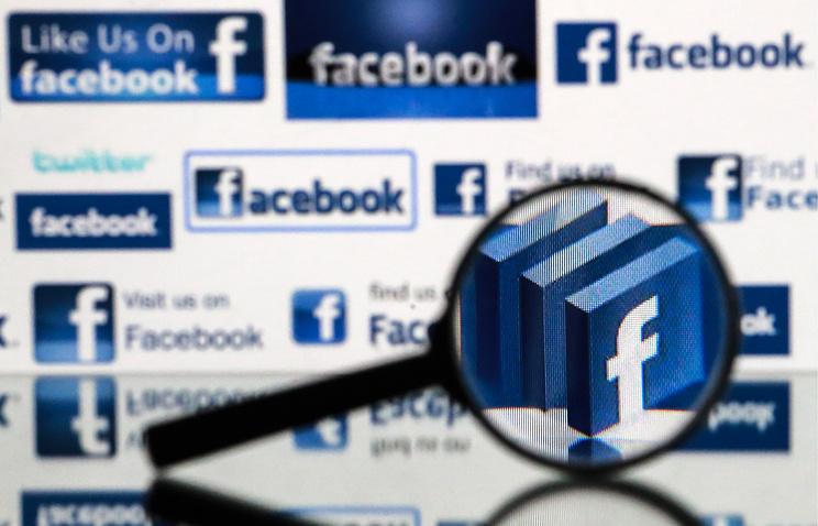 Фейсбук несомненно поможет безработным. при помощи соцсети сейчас можно трудоустроиться