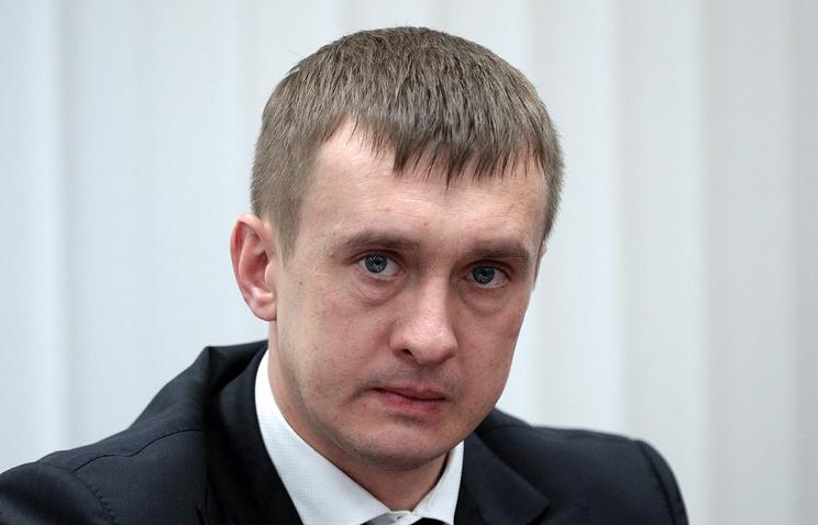 РФС небудет менять предел налегионеров до 2020г