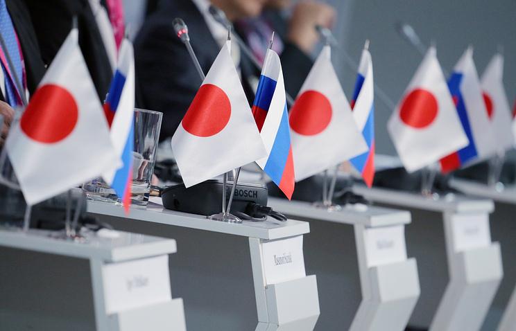 РФпредлагает сделать «зеленый коридор» для фармацевтических компаний изЯпонии— Голодец