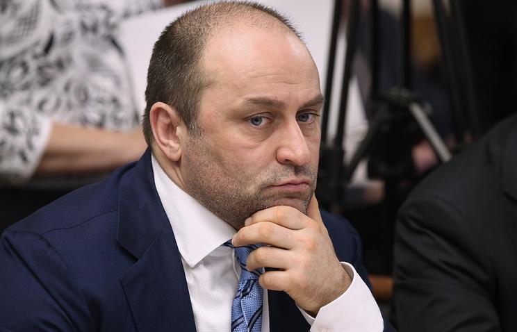 Женская сборная Российской Федерации несмогла выйти вфиналЧМ покёрлингу