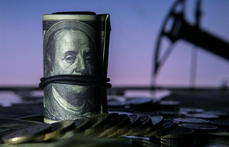 Министр финансов всередине весны закупит валюту на240,7 млрд руб.