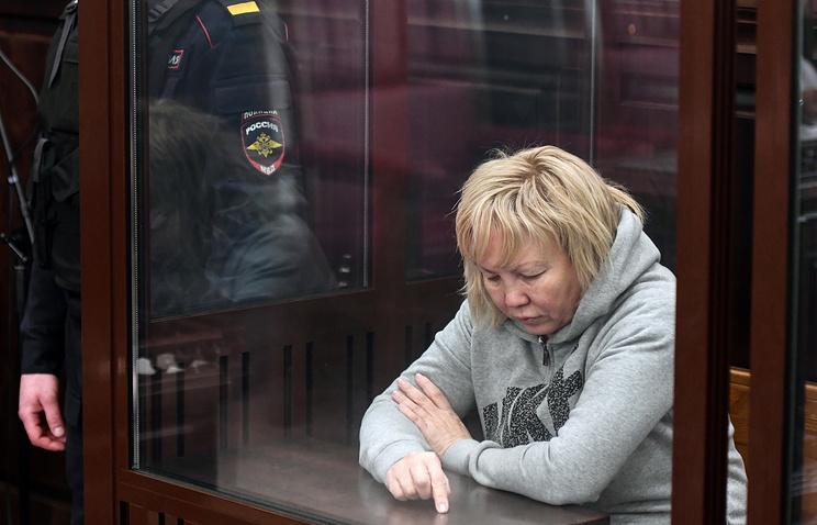 Поделу осгоревшемТЦ вКемерово допросили неменее  300 человек