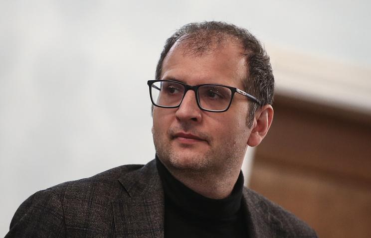 Герман Греф оценил потери русских банков отволатильности нарынке