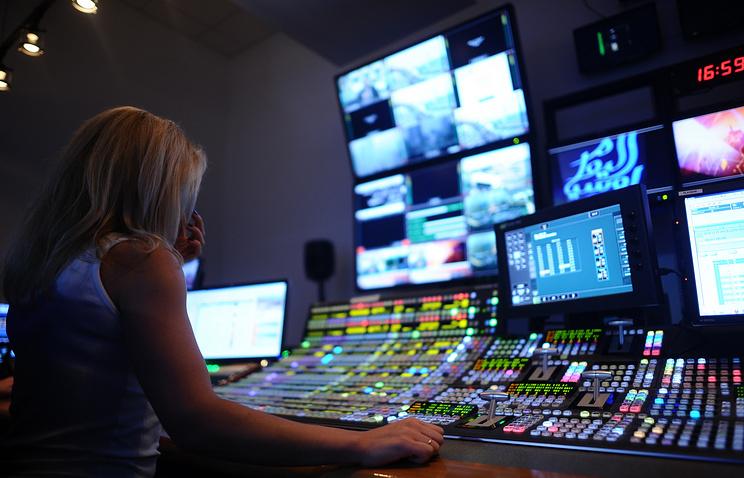 Медиарегулятор начал расследование вотношении RT— Великобритания