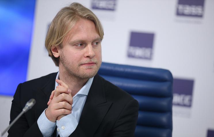 Пенелопа Крус иХавьер Бардем открыли Каннский кинофестиваль