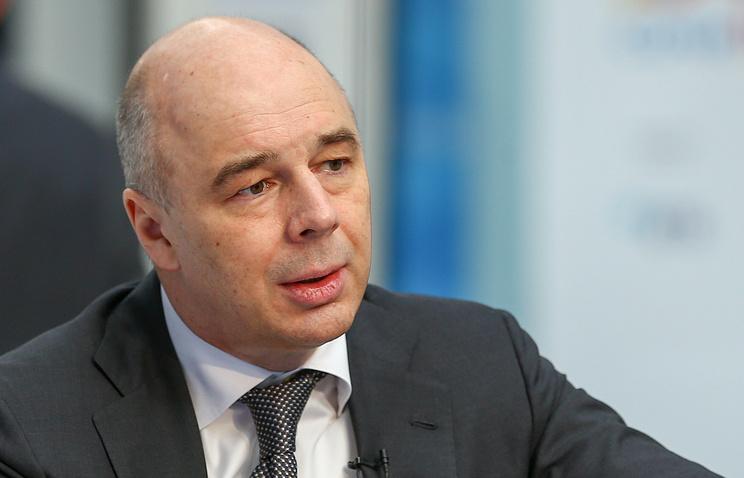 Министр финансов РФпредложит специальный налоговый режим имобильное приложение для самозанятых