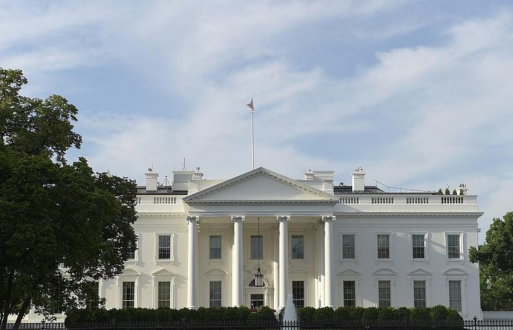 Белый дом: Сингапур стал местом саммита США— КНДР изсоображений безопасности
