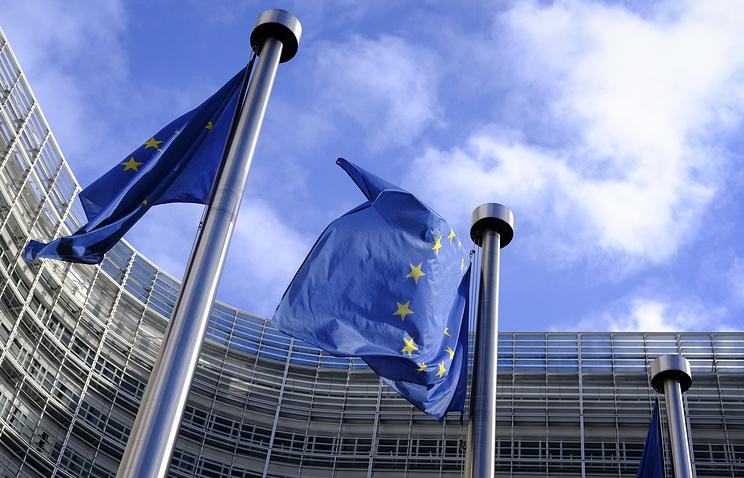 Европа приготовила для Украины крупную сумму , однако  есть одно «но»