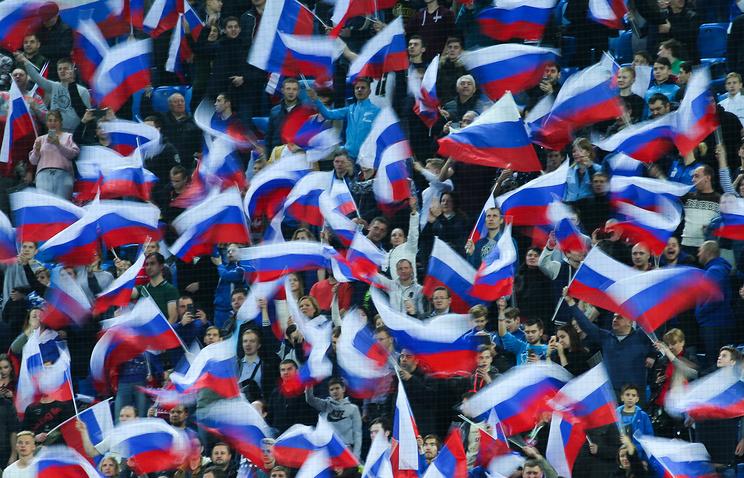 Новосиб утвердили местом проведения молодежного чемпионата мира по хоккею 2023 года