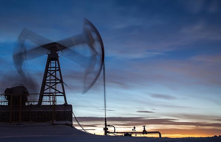 ЕС и Иран договорились создать рабочую группу по вопросам нефтяной торговли