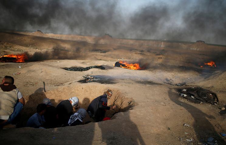 Картинки по запросу Турецко-израильские отношения: из тумана в капкан