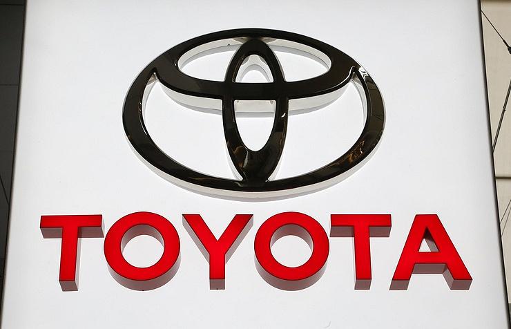 Тойота выразила протест против поднятия пошлин наимпорт авто вСША